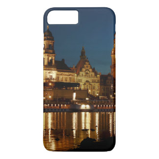 Dresden, Germany iPhone 8 Plus/7 Plus Case