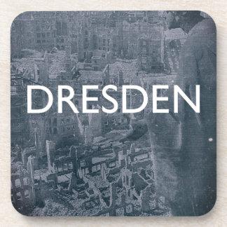 Dresden Posavasos De Bebidas