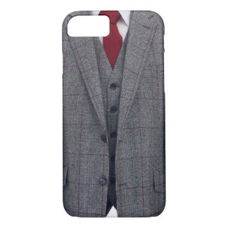 Dress 4 Success iPhone 8/7 Case