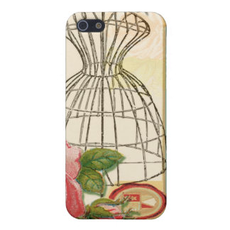 dress form covers for iPhone 5