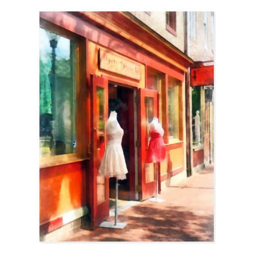 party dress fells point md prom dresses cheap