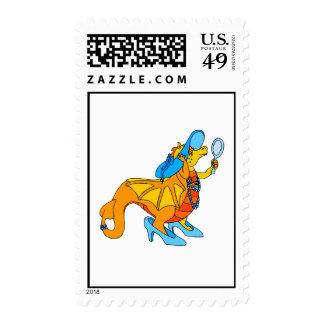 Dress Up Dragon.png Postage