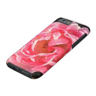 Dress up your i phone tough iPhone 6 case