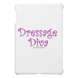 Dressage Diva Case For The iPad Mini