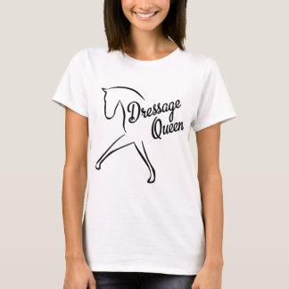dressage queen T-Shirt