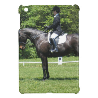 Dressage Show Ring Case For The iPad Mini