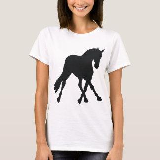 Dressage Side Pass T-Shirt
