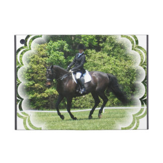 Dressage Tests Cases For iPad Mini