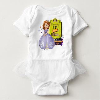 Dressign up Like a Princess T-shirts