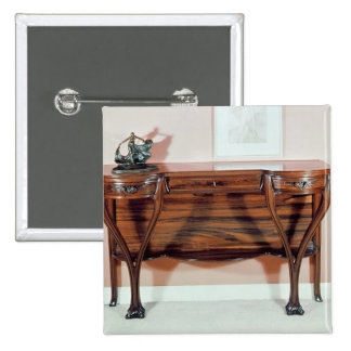 Dressing-table Button