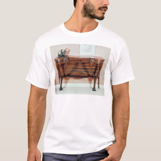 Dressing-table T-Shirt