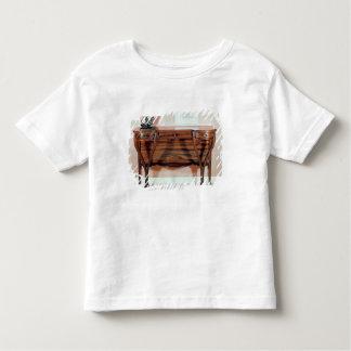 Dressing-table Tee Shirt