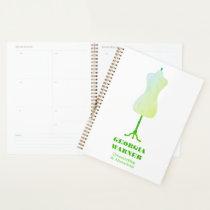 Dressmaker Seamstress Tailor Clothing Mannequin Planner