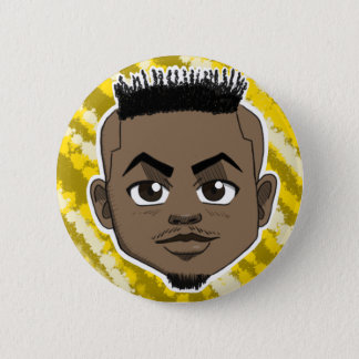 Drew Drew Avatars Button