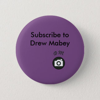 Drew Mabey pins