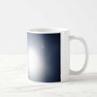 Drew Sullivan - Flight Coffee Mug