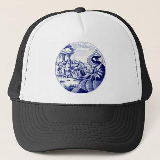 drgntile.png trucker hat