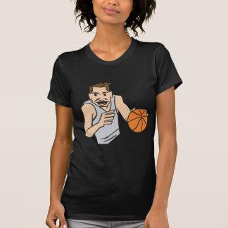 Dribble T-Shirt
