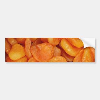 dried-apricots-357879  dried apricots apricots dri car bumper sticker