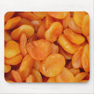 dried-apricots-357879  dried apricots apricots dri mouse pad
