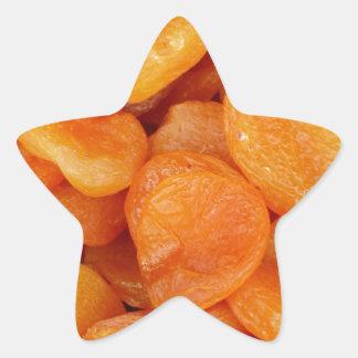 dried-apricots-357879  dried apricots apricots dri star sticker