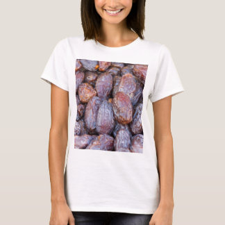 dried dates T-Shirt