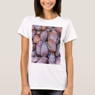 dried dates T-Shirt