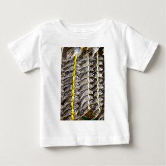 Dried Fish Baby T-Shirt