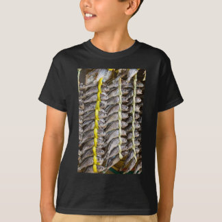 Dried Fish T-Shirt