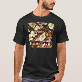 Dried Fruit T-Shirt