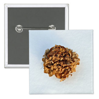 Dried Leaves Texture Pins