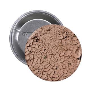 Dried Mud Button