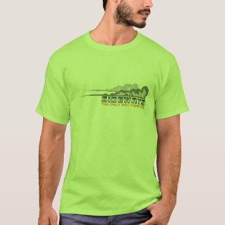 Drift 2 T-Shirt