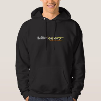 Drift 5 hoodie