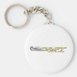 Drift 5 keychain