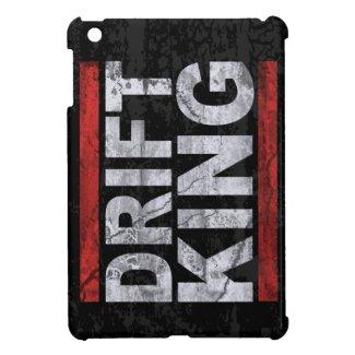 Drift King iPad Mini Covers
