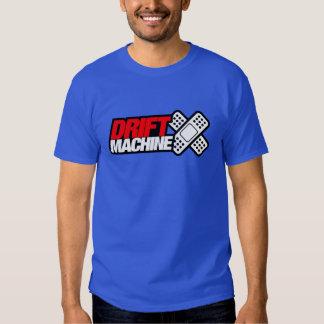 Drift Machine -2- Shirt