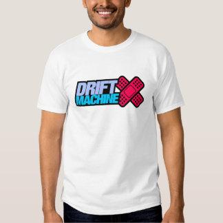 Drift Machine -4- T Shirt