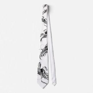 Drift Neck Tie