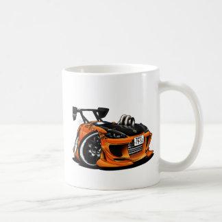 Drift Silvia Coffee Mug