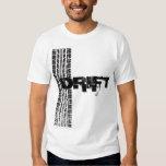 DRIFT T SHIRT
