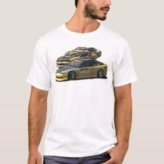 Drift Tandem T-Shirt
