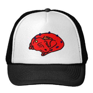 Drift Trucker Hat