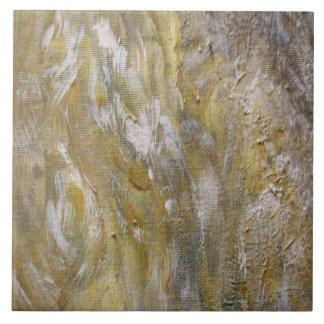 Drift Wood Ceramic Tile
