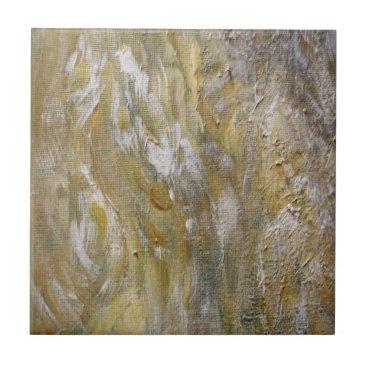 roy902 Drift Wood Ceramic Tile