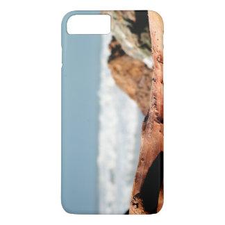 Drift Wood iPhone 8 Plus/7 Plus Case