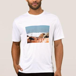 Drift Wood Tee Shirt