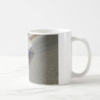 Drifter Mug