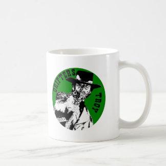 Drifters Coffee Mug