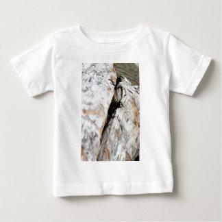 Driftwood Baby T-Shirt